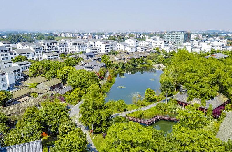 南宁加快文旅融合步伐 建设区域性国际旅游中心城市