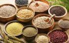 营养师告诉你:这些吃饭习惯会让血糖越来越高