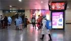 南宁3个高速公路服务区获评广西五星级服务区