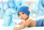 要想小儿安,三分饥与寒!如何预防秋冬季儿童感冒