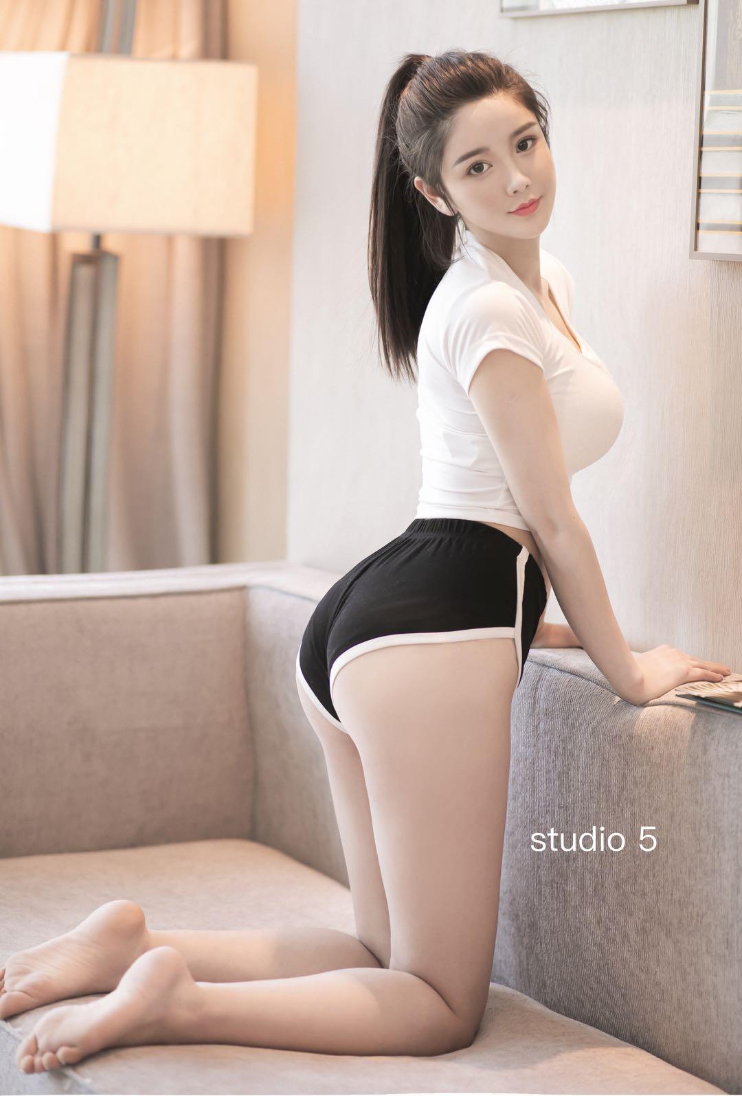 南宁头牌技师广艺洗浴会所,很多极品!