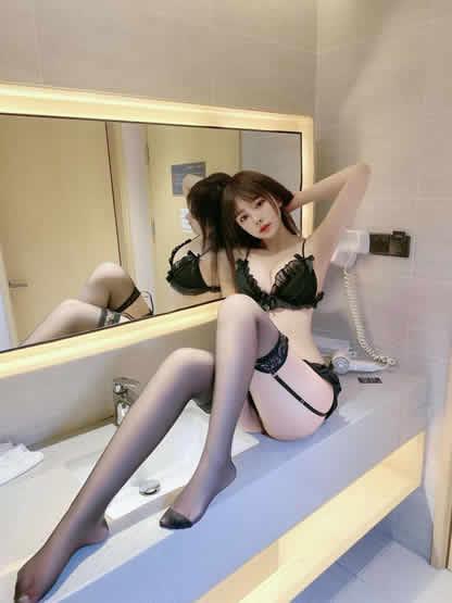 南宁一家水床水磨高端洗浴中心,安排满意服务好