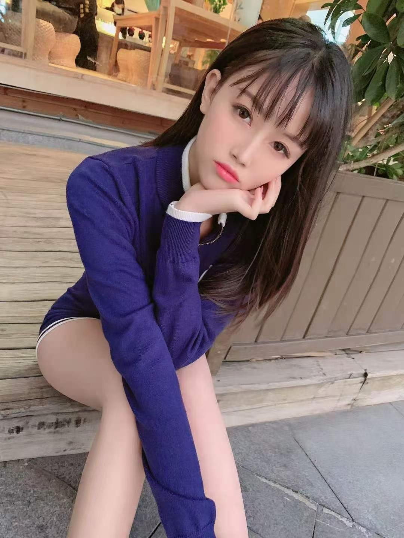南宁夜生活0771桑拿论坛网